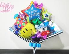 オンラインショップ新作!